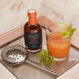 Root-23-Grapefruit-Basil-Essential-Simple-Syrup